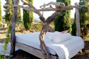 Nachhaltig Reisen mit Good Travel - Darjas Yurtas