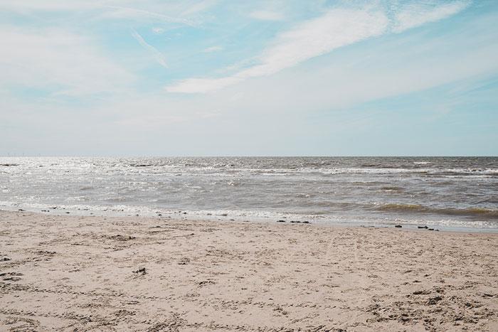 Formy Beach