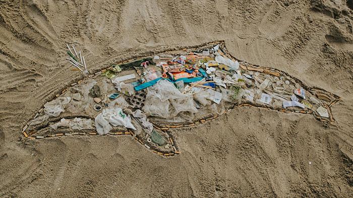 Müllwal