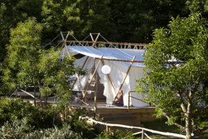 Nachhaltig Reisen mit Good Travel - Vinha Da Manta in Portugal