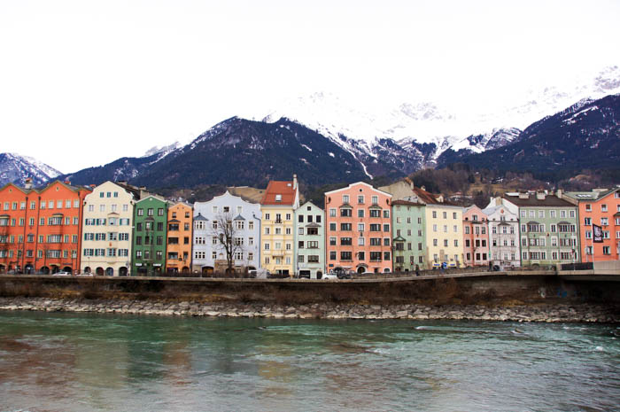 7 tipps f r innsbruck im winter ski and the city. Black Bedroom Furniture Sets. Home Design Ideas