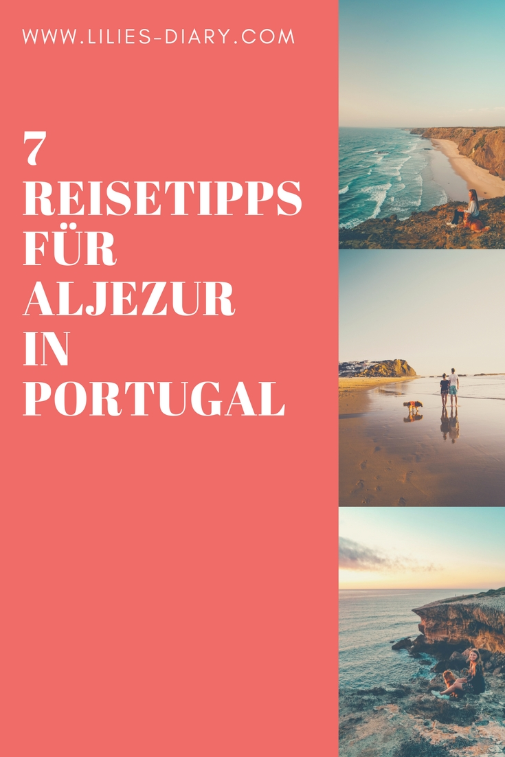 7 Reisetipps für Aljezur-3