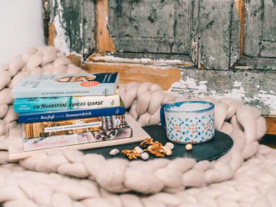 Bücherpaket Lilies Diary
