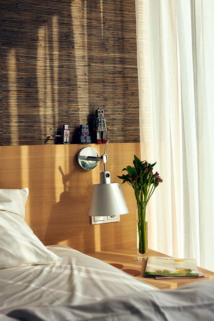 Soulmade Muenchen Schlafzimmer