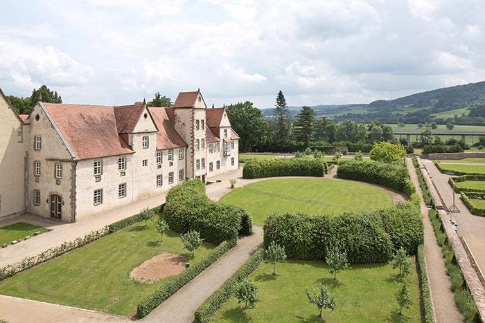 Hotel Kloster
