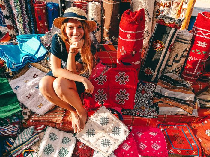 Christine-Neder-Marokko-Teppiche