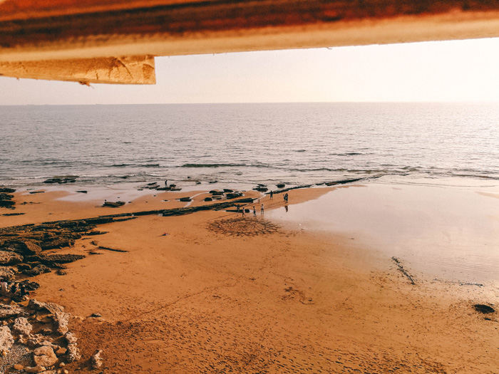 Hash-Point-Taghazout
