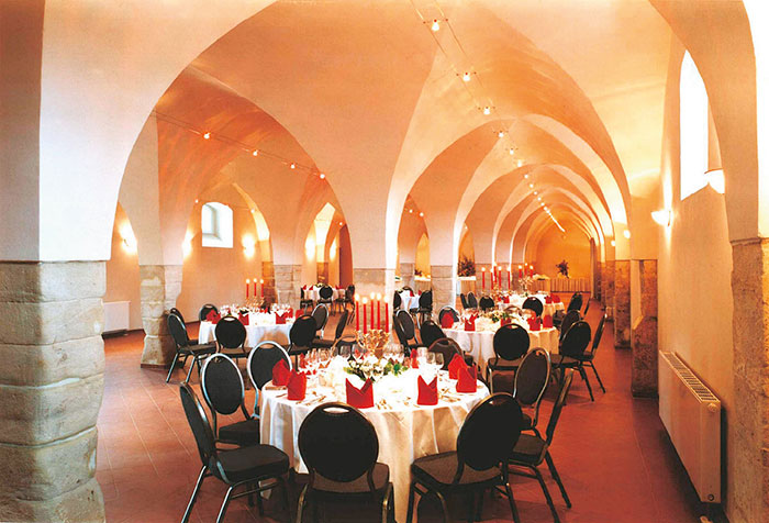 Schkopau Restaurant