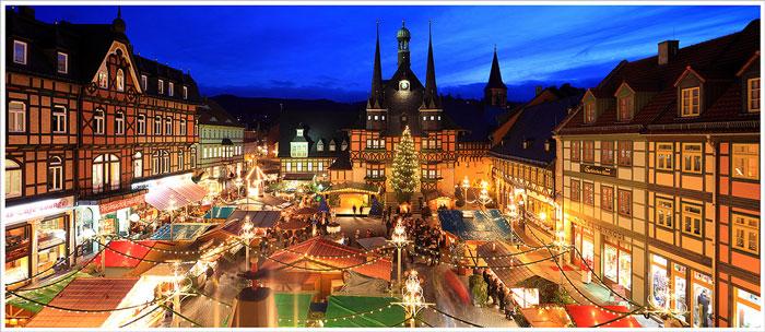 Bamberg Weihnachtsmarkt.Welcher Ist Der Schönste Weihnachtsmarkt Der Welt