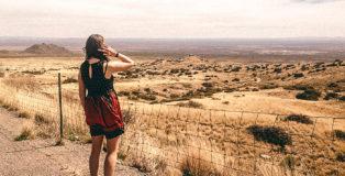 Blick Texas