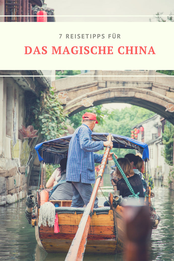 china tipps