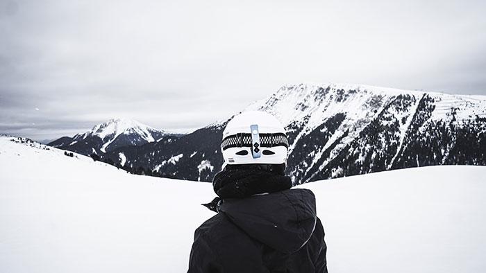 Tour Skigebiete Impressionen