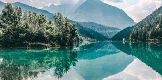 5 Highlights auf dem Roadtrip durch Österreich, Slowenien und Südtirol