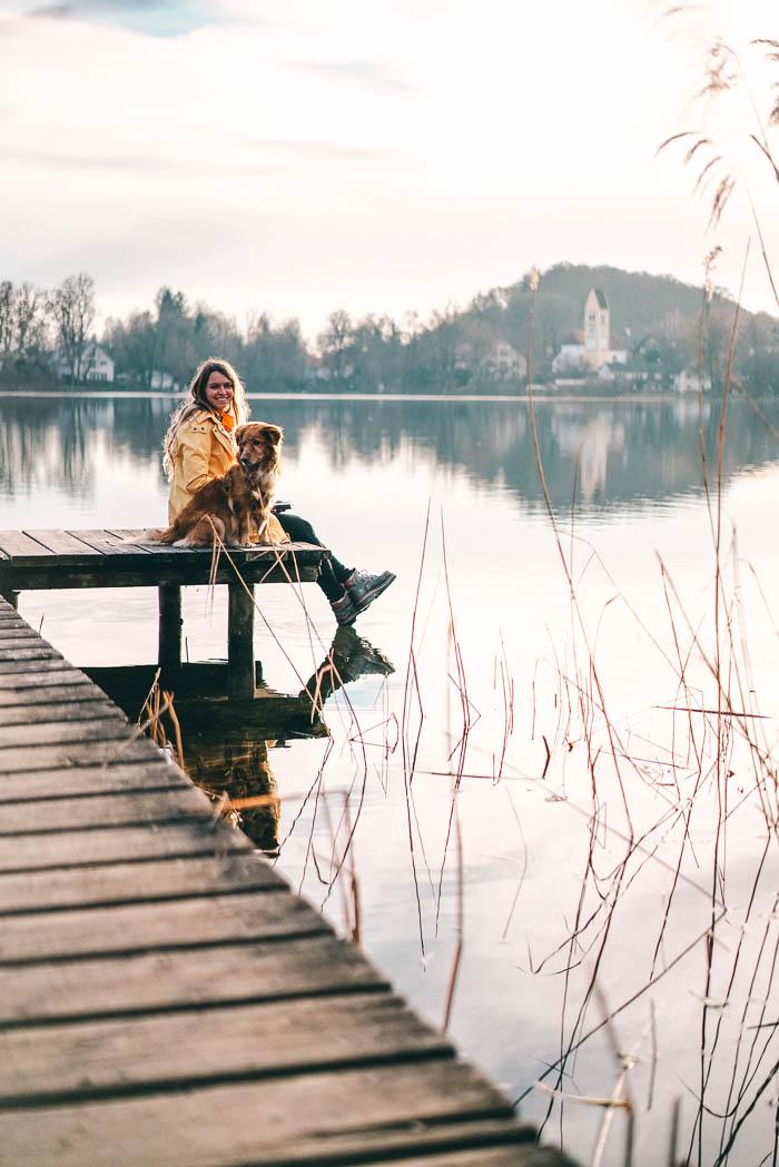 Christine Neder See