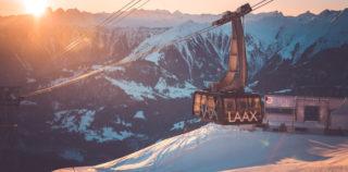 Wintertraum im Skigebiet Laax – 7 Highlights für außergewöhnliche Pistentage