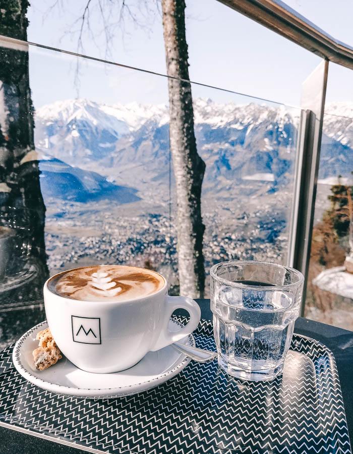 kaffee miramonti