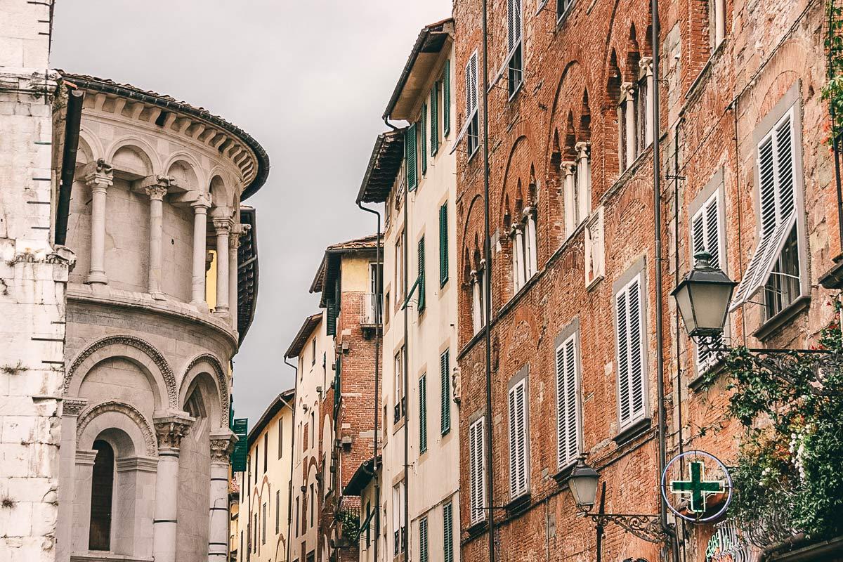 Lucca Norditlaien