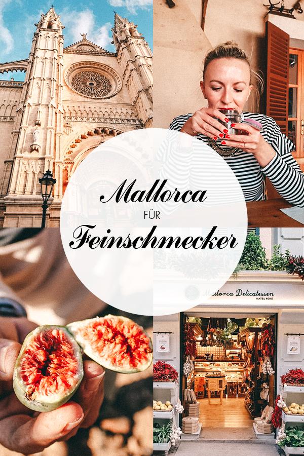 Mallorca Restaurant Tipps