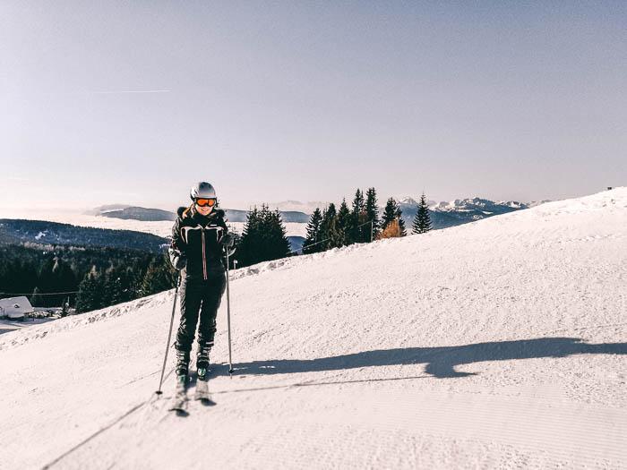 meran 2000 skifahrerin