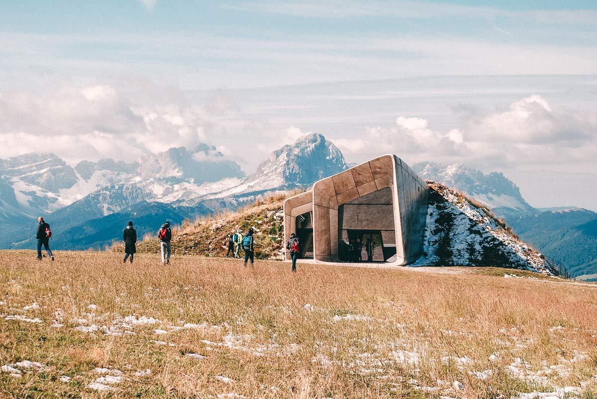 Messner Museum