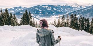 7 Tipps für Altenmarkt-Zauchensee – Winterurlaub auf und abseits der Pisten