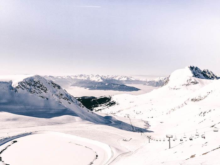 skigebiet meran 2000