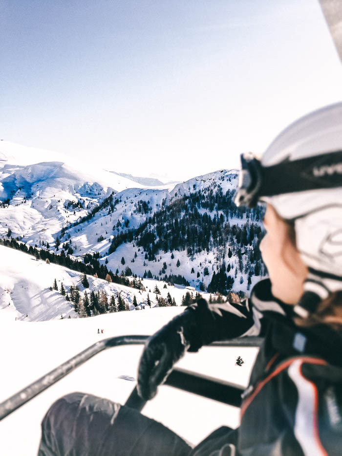 skilift meran 2000
