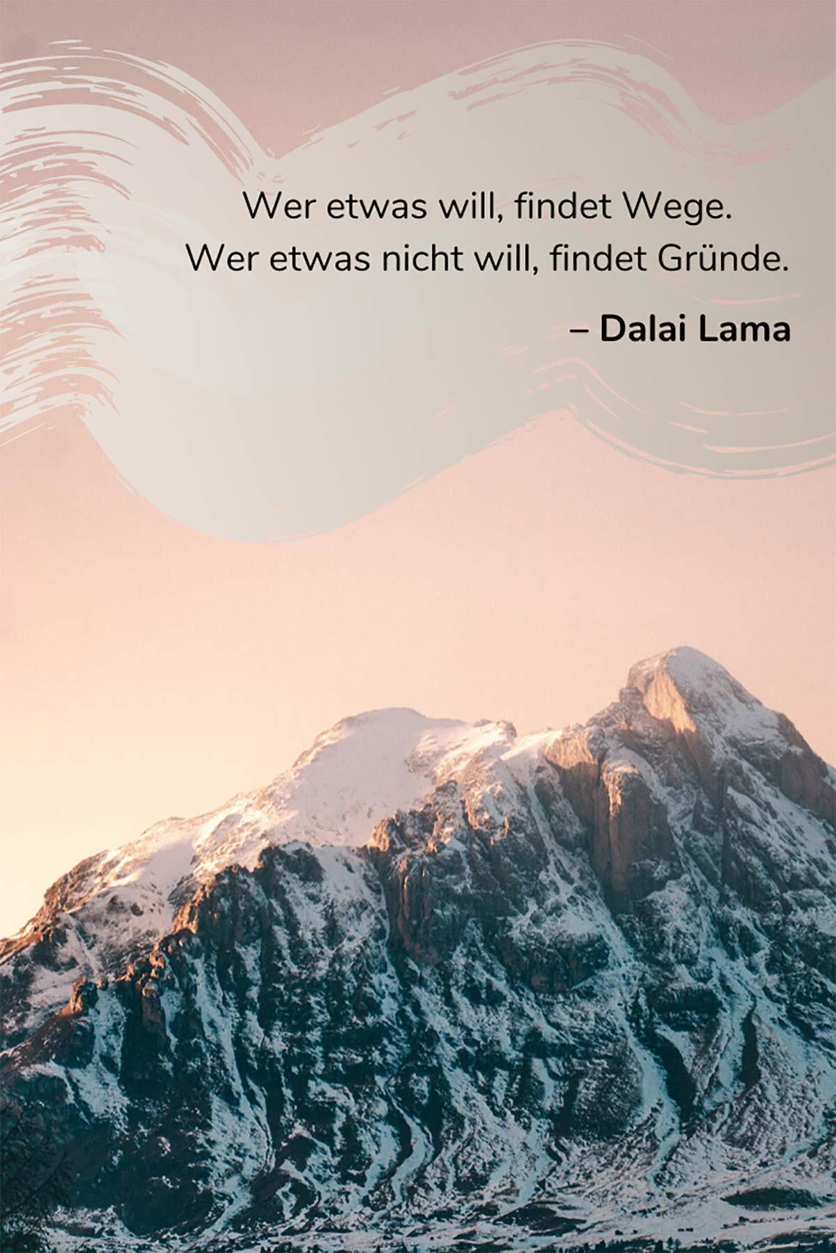 sprueche dalai lama