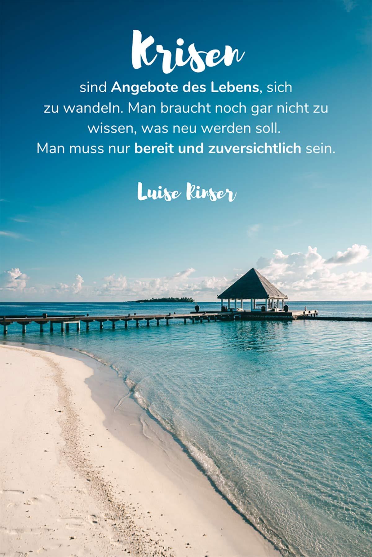 Sprüche für die seele kostenlos deutsch