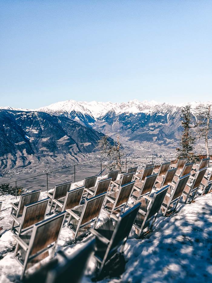 Südtirol Knottnkino