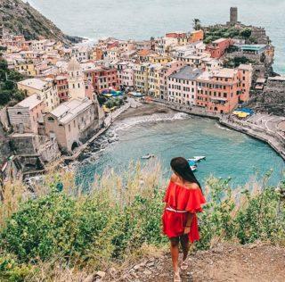 Tipps für Norditalien – ein Roadtrip entlang der Italien Hotspots