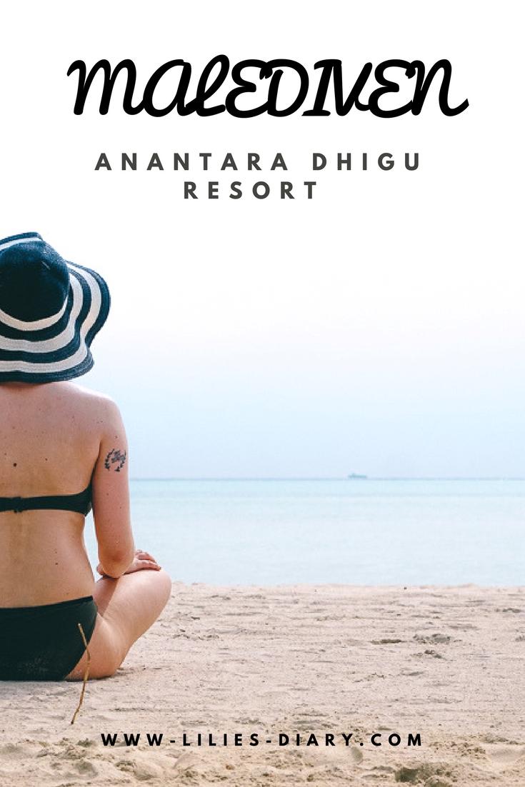Anantara Dhigu Resort-11