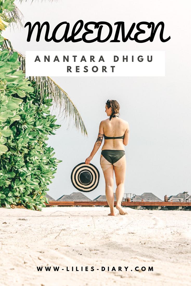 Anantara Dhigu Resort-12