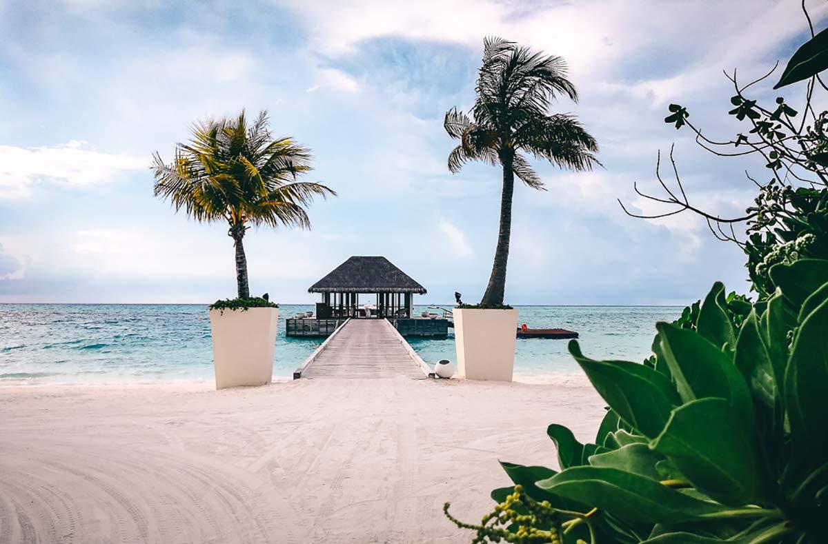 Niyama-Malediven