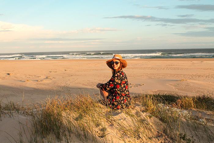 Eastern Cape Südafrika
