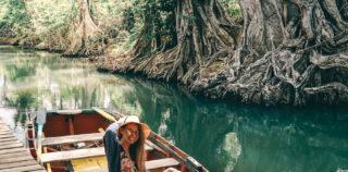 Dominica Sehenswürdigkeiten – 7 Tipps für die Naturinsel in der Karibik