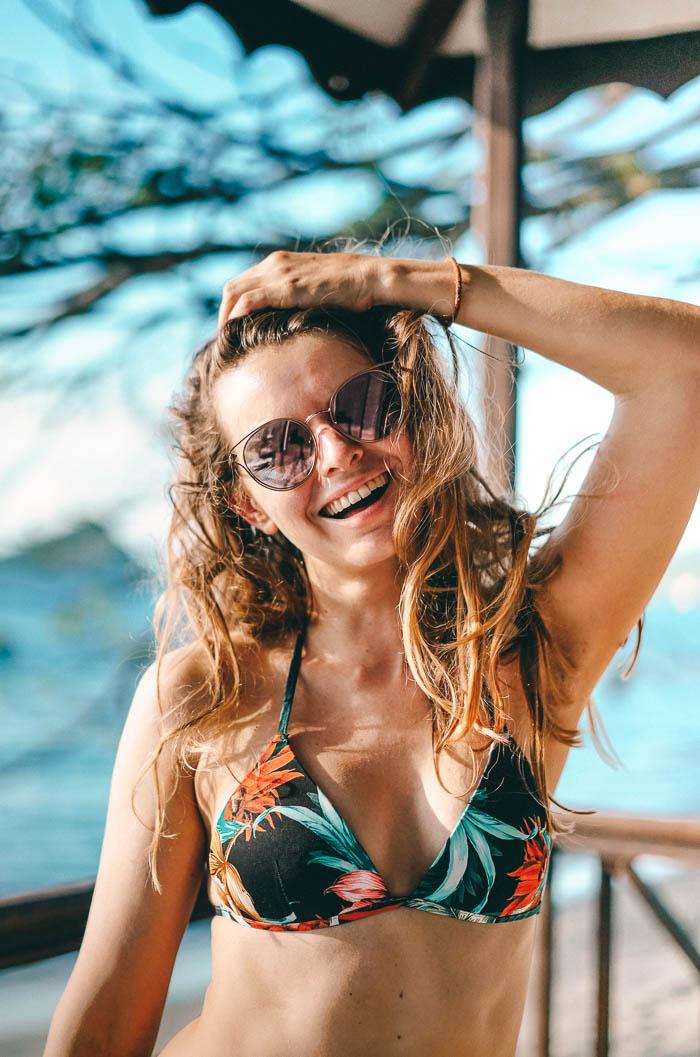Christine Neder Dominica