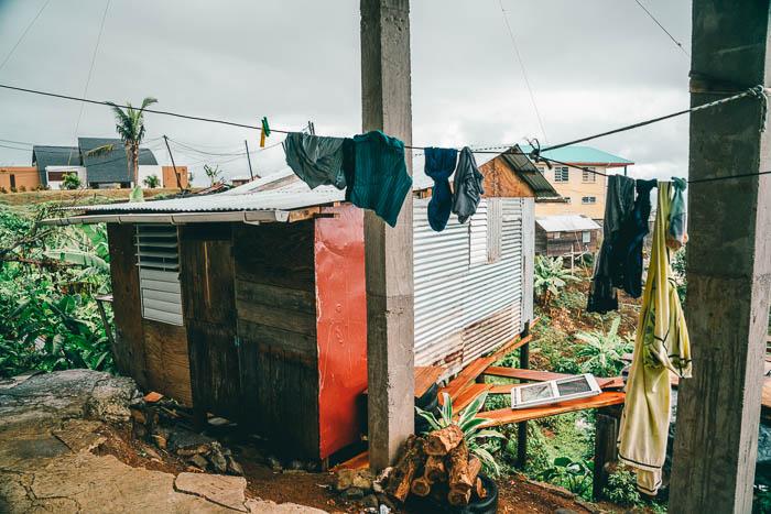 Hurrikan Kalinago
