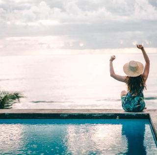 Minimalismus für Einsteiger – her mit dem einfachen Leben!