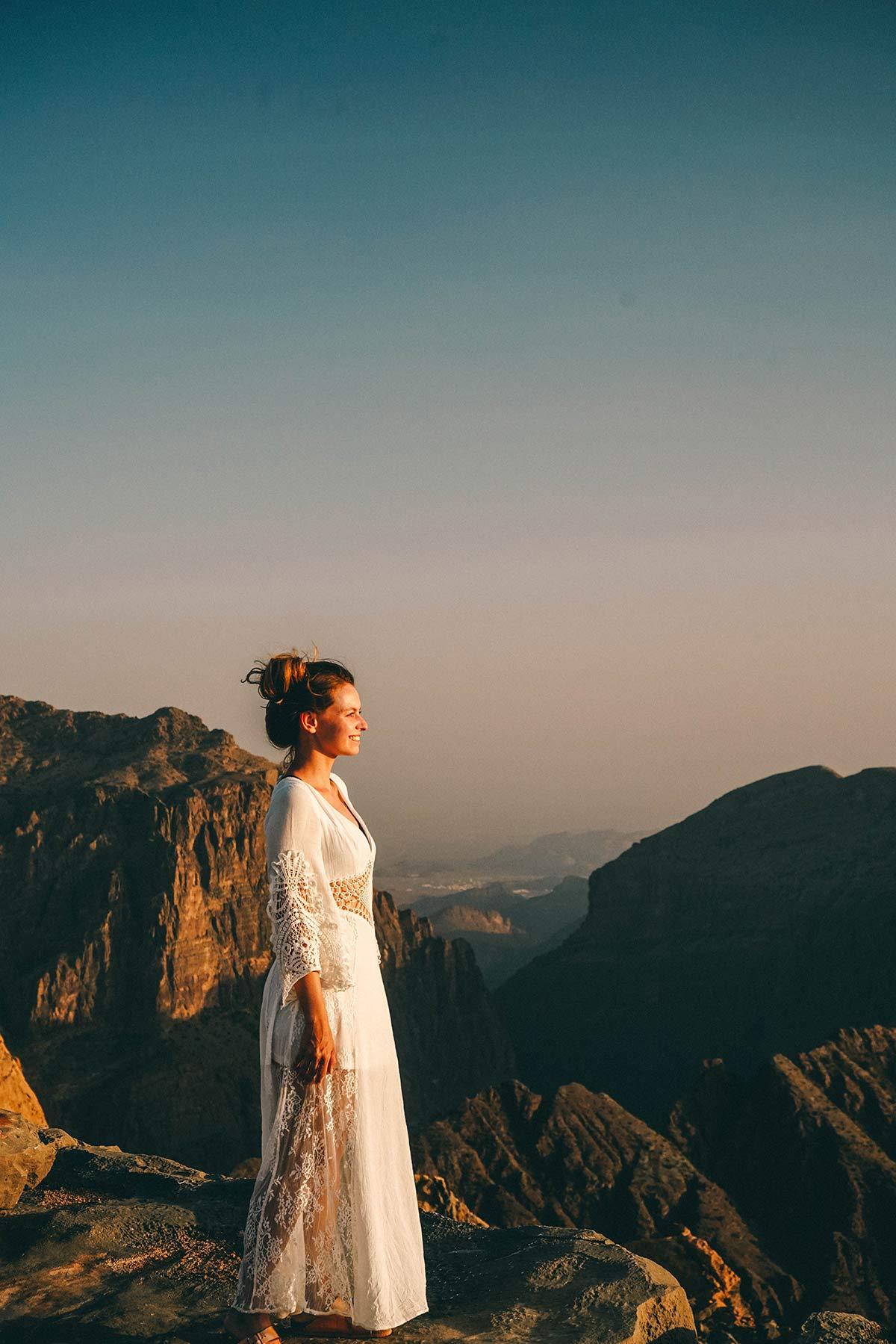 Christine Neder Oman