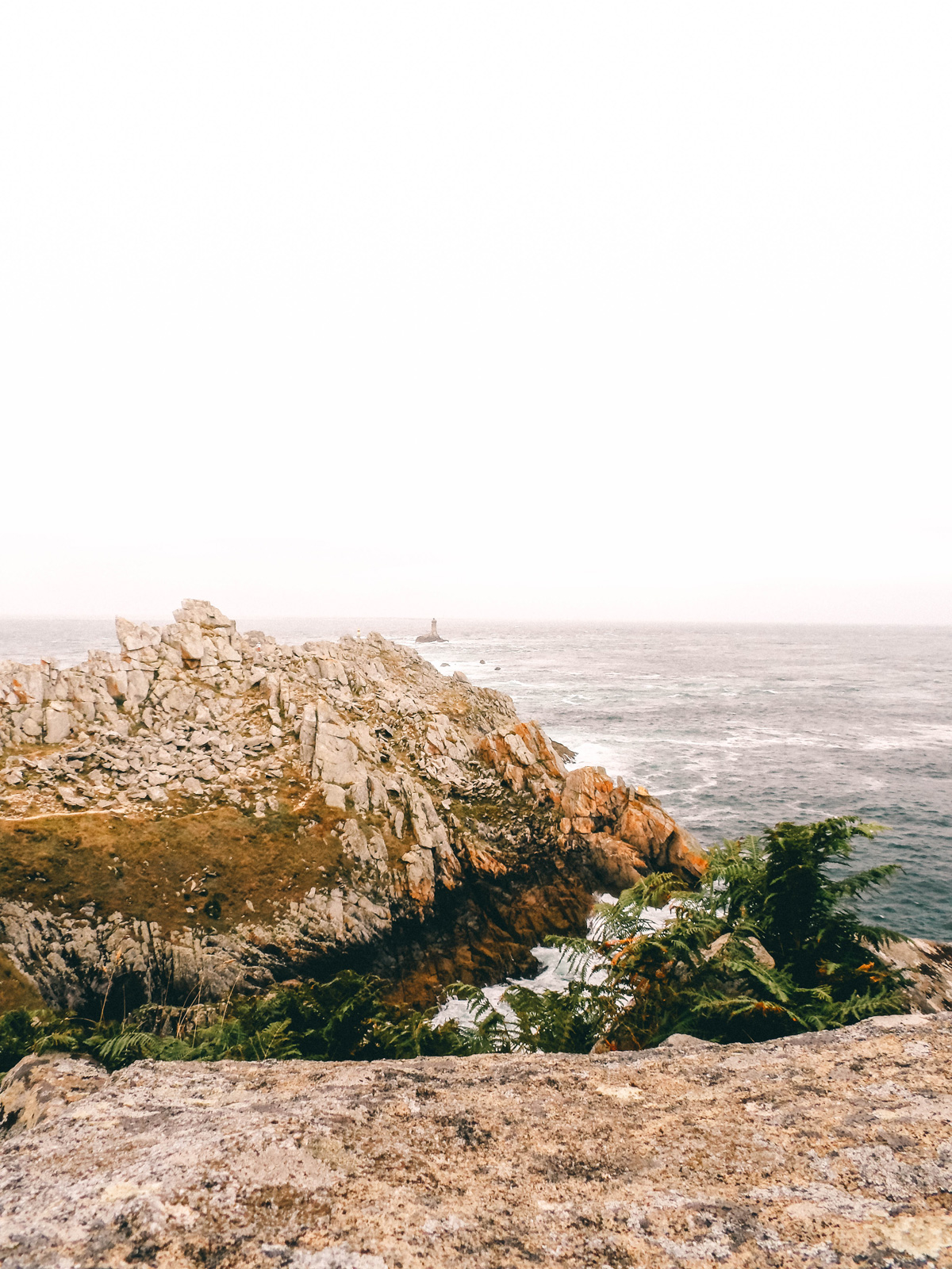 Aufnahmen-Kodak-Pixpro-AZ652