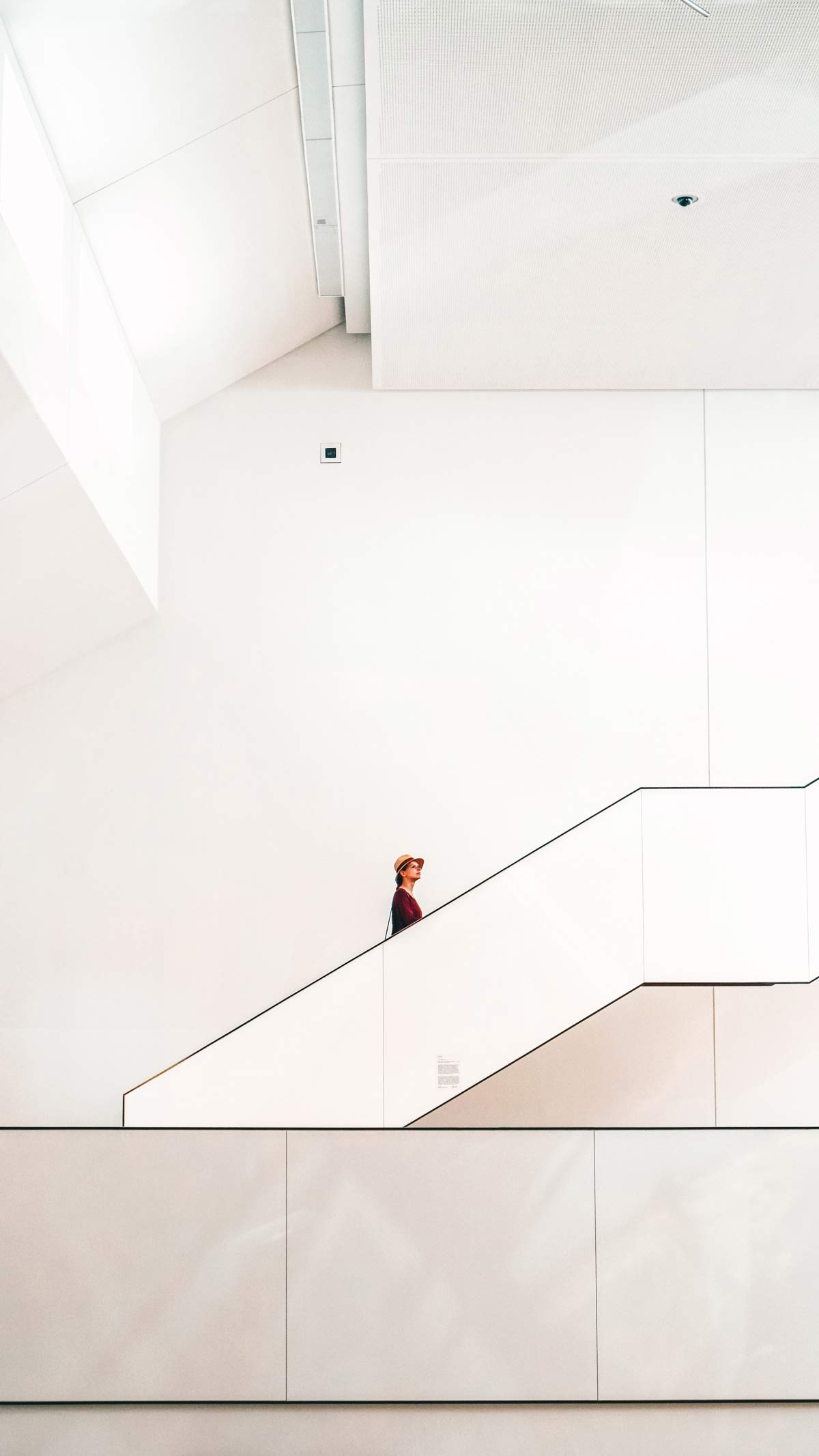 KunstKultur Lenbachhaus Impression