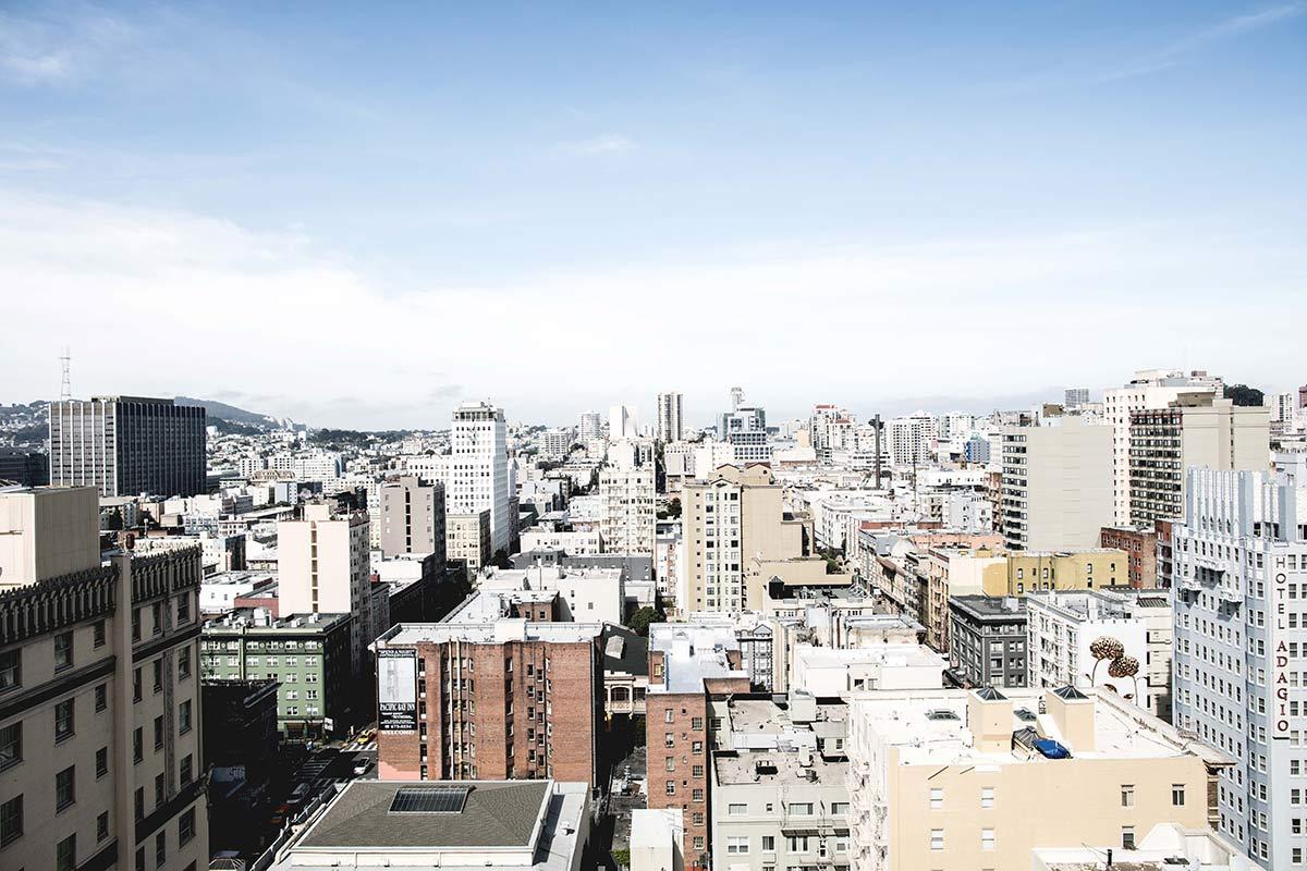 Skyline. SF. jpg