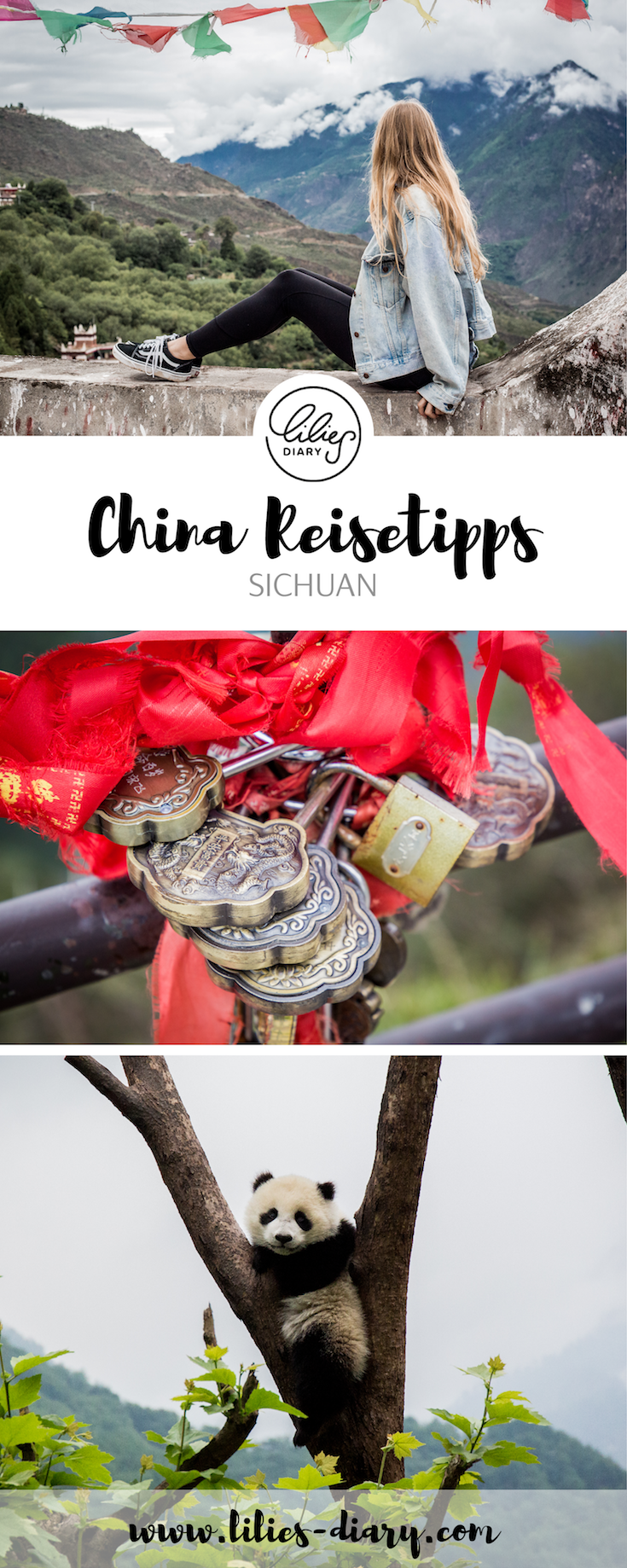 china reisetipps sichuan