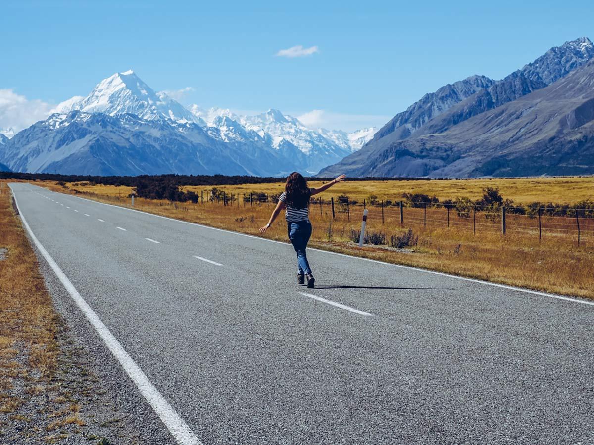 Neuseeland Work Travel Tipps