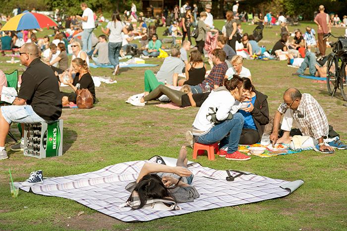 park in berlin tipps