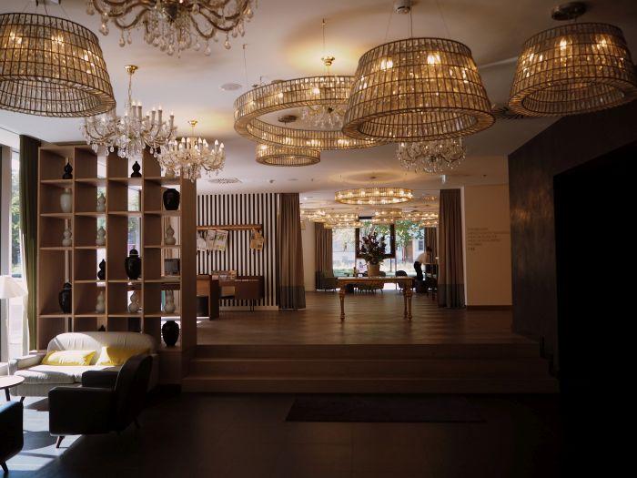 Falkensteiner Hotel Wien