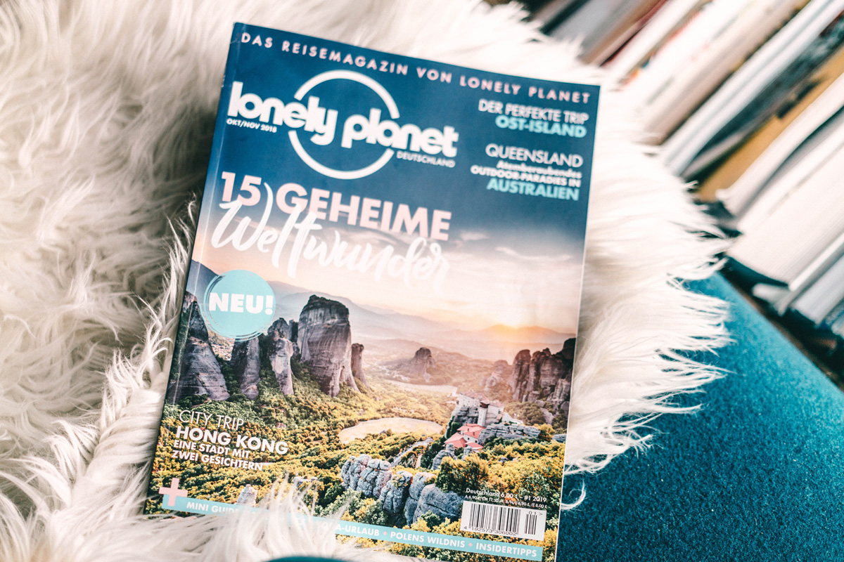 Lonely-Planet-Magazin-Christine-Neder