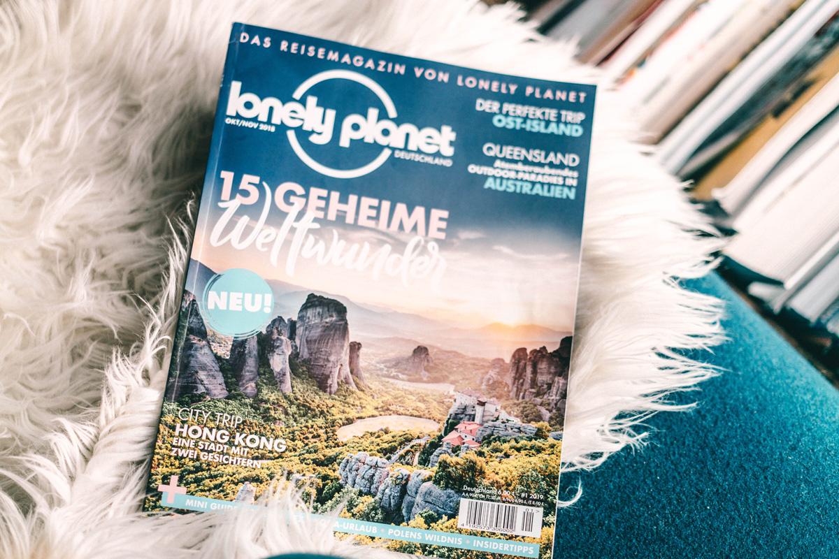 Lonely-Planet-Magazin-Christine-Neder