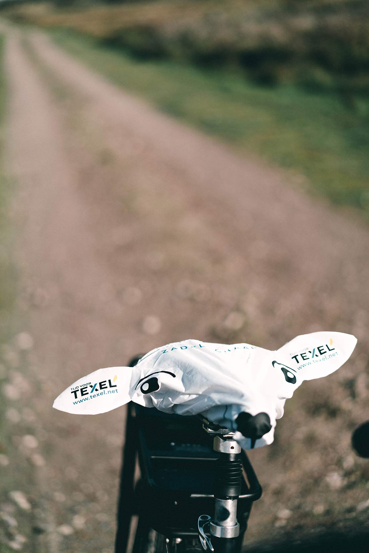 Texel Fahrradtouren